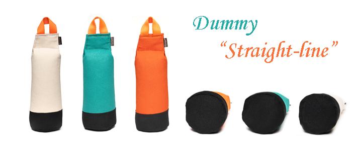 dummz straight-line
