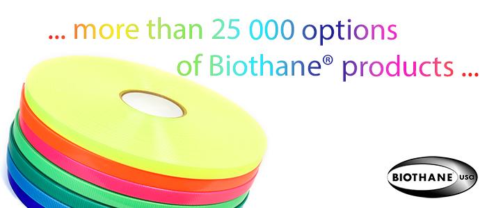 biothane 25000