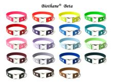 Biothane_beta_collars_click_all_colours_small_web
