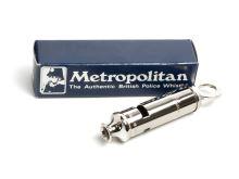 ACME Metropolitan Police píšťalka