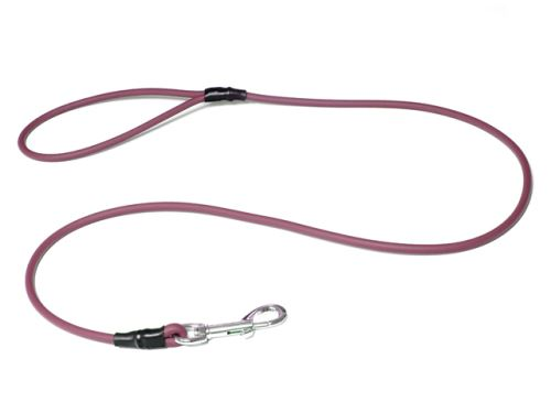 Biothane_round_leash_with_HG_winered_snap_hook_small_web