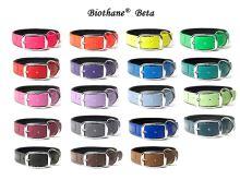 Biothane_beta_collars_deluxe_neopren_all_colours_small_web