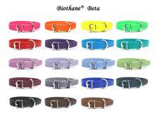 Biothane_beta_collars_classic_19_25mm_all_colours_small_web