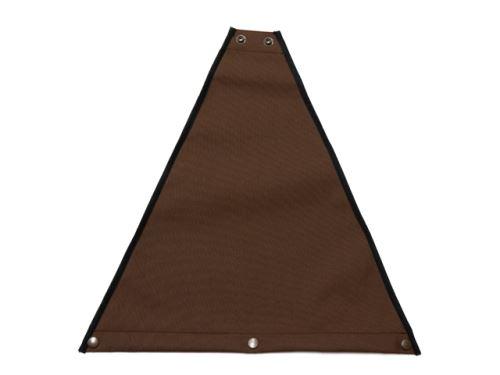 Mystique® Trojúhelník - Dummy vesta Profi