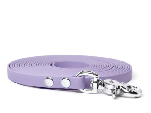 Biothane_tracking_leash_9_13mm_pastel_purple_trigger_small_web