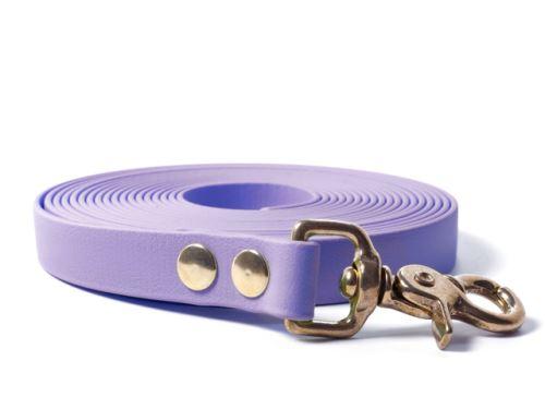 Biothane_tracking_leash_16_19mm_pastel_purple_brass_trigger_small_web