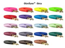 Biothane_tracking_leash_brass_trigger_13mm_sewn_all_colours_small_web