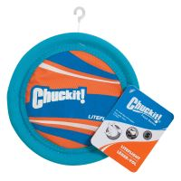 Chuckit! Lite Flight small