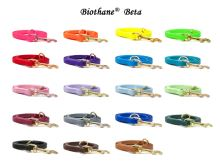 Biothane_leash_9_13mm_sewn_brass_snap_hook_all_colours_small_web