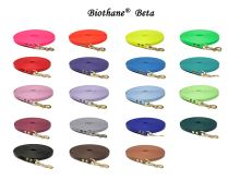 Biothane_tracking_leash_riveted_13mm_solid_brass_all_colours_small_web