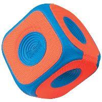 Chuckit! Kostka Kick Cube 15 cm