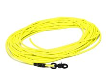 Biothane_round_tracking_leash_neon_yellow_black_trigger_small_web