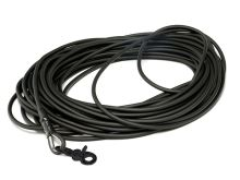 Biothane_round_tracking_leash_black_black_trigger_small_web