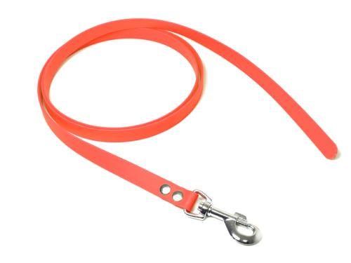 Biothane_leash_19mm_neon_orange_2m_small_web