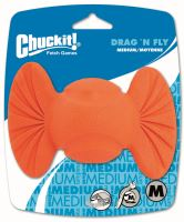 Chuckit! Drag´n fly ball