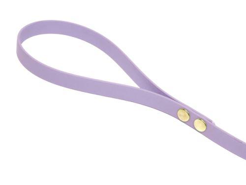 Biothane_detail_HG_pastell_purple_small_web