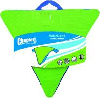 Chuckit! Heliflight - velký zelený