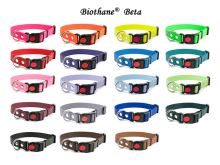 Biothane_beta_collars_safety_click_all_colours_small_web
