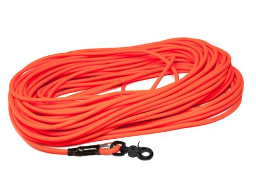 Biothane_round_tracking_leash_neon_orange_black_trigger_small_web