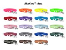Biothane_tracking_leash_riveted_9_13mm_trigger_all_colours_small_web