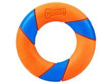 Chuckit! Ultra Ring