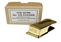 ACME clicker v naši nabídce!