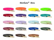 Biothane_tracking_leash_riveted_9_13mm_brass_trigger_all_colours_small_web