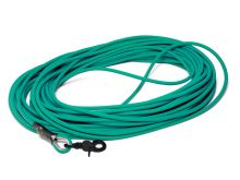 Biothane_round_tracking_leash_light_green_black_trigger_small_web