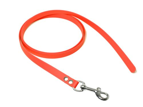 Biothane_leash_13mm_neon_orange_2m_small_web